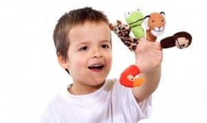 LadyBug & Friends - Daycare And Preschool In Chicago