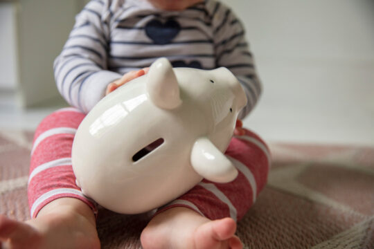 Understanding the Cost of Daycare in Illinois at Ladybug Daycare and preschool in Chicago